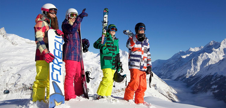 2938_snowboarder