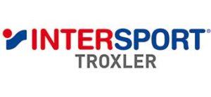 Troxler Sport & Mode AG Lenk