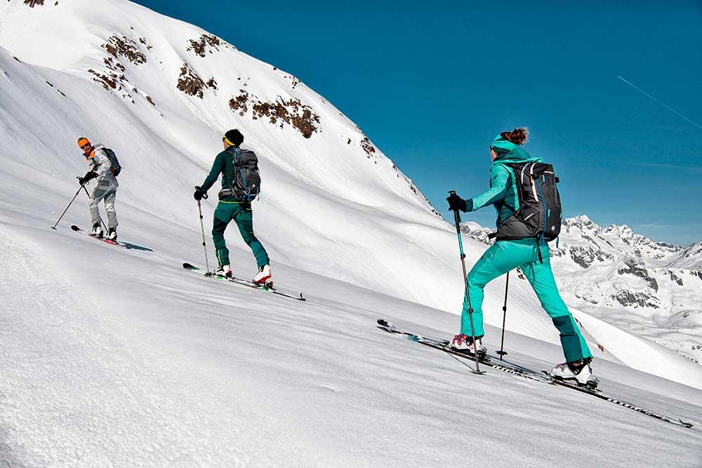 Skitouring_Mammut